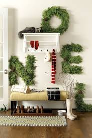 62 best diy xmas and christmas decoration images on pinterest