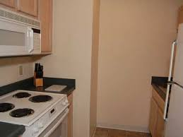 2 Bedroom Apartments In New Orleans Gravier Place Apartments Central Business District