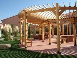 Easy Pergola Ideas by Pergola Plans Pergola Design Ideas Diy Kits And Construction Tips