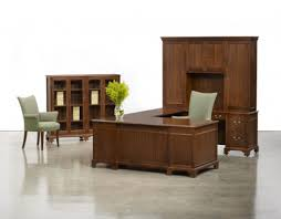 Contemporary Home Office Furniture Home Office Furniture Dallas Tx Office Brilliant Executive Office