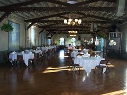 wedding venues in st louis mo 197 best st louis wedding venues images on wedding