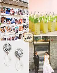 Used Wedding Decorations Second Hand Wedding Decor Wedding Decorations Wedding Ideas And