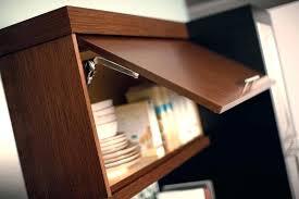 hinges for vertical cabinet doors vertical cabinet door hinge nice houzz