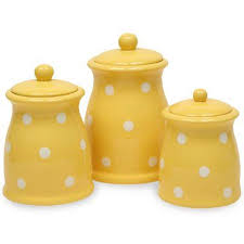 yellow kitchen canisters unique kitchen canisters home furniture design kitchenagenda com