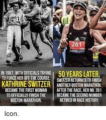 Running Marathon Meme - 25 best memes about boston marathon boston marathon memes