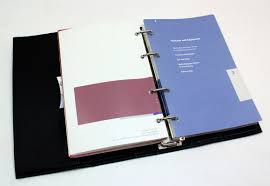 2007 vw gti owners manual 28 images 2008 vw golf haynes manual