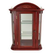 Curio Cabinets Richmond Va Curio Cabinets Archives Home U0026 Garden Store