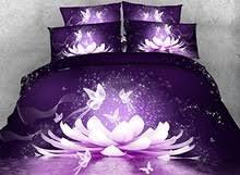Purple Floral Comforter Set Popular Floral Comforter Sets Buy Cheap Floral Comforter Sets Lots