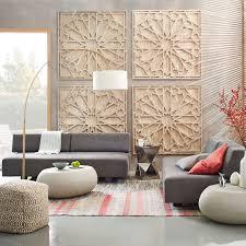 west elm tillary sofa tillary sofa sectional west elm armless the chocolate brown