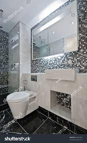 mesmerizing modern luxury master bathroom master bathroom design