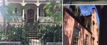 Home Design Guide 100 Home Design Blogs Boston The Best Boston Area Home And