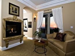 5 star luxury private estate w panoramic homeaway temecula