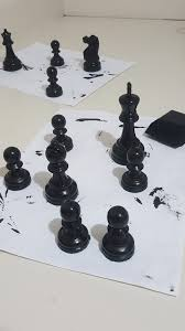 100 cool chess pieces table beautiful chess sets pieces