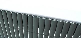 sichtschutz balkon grau balkon sichtschutz grau schön balkonsichtschutz grau günstig