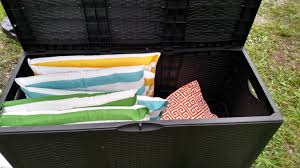 diy outdoor cushions modern homemakers