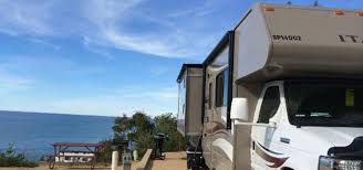 Cottages In Long Beach Wa by Waterfront Rv Parks In Washington Washington Waterfronts