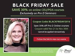 catherines black friday sale catherine riva professional profile