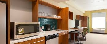 in suites albany hotel rooms suites home2 suites by albany