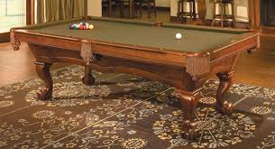 brunswick used pool tables pool table guide
