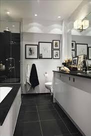 Grey Slate Tile Bathroom 39 Best Bathroom Images On Pinterest Bathroom Ideas Bathroom