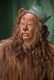 Cowardly Lion Costume Famous Lines From The Wizard Of Oz Movie The Enchanted Manor