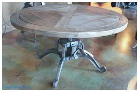 crank table base for sale industrial crank table base industrial hand crank table base post