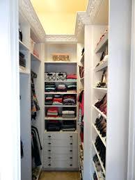 under stairs closet storage tag under stairs closet storage