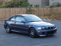 2002 bmw coupe 2002 bmw 3 series m3 coupe for sale in lynnwood wa truecar