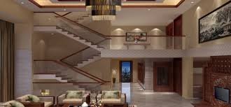living room houses with staircases carameloffers