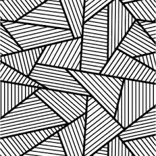 Cool Coloring Pages For Adults Funycoloring Coloring Pages For
