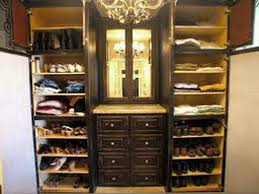 Organizer Rubbermaid Closet Pantry Shelving Good Simple Closet Design Storage Organize Closets Designs