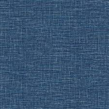 2744 24119 exhale grey faux grasscloth wallpaper boulevard
