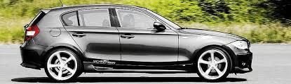 bmw 1 series car mats m sport luxury floor mats for bmw 1 series e87 5 door