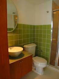 bathroom design tips 7 tile design tips for a small bathroom apartment geeks with pic