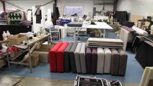 cherche canapé artisan du canapé cherche nouveaux locaux pour se développer