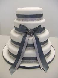 classy wedding cake this elegant wedding cake uses light a u2026 flickr