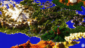 discworld map the discworld map 9minecraft
