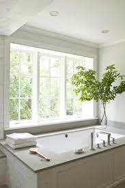 best 25 drop in bathtub ideas on drop in tub drop in