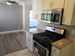 Kitchen Cabinets Culver City by 1 Bedroom Apartment For Rent In West L A Near Culver City