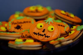 halloween party finger food halloween at the agileengine software development center