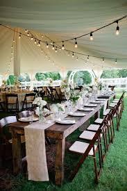 Pinterest Wedding Decorations Best 25 Wedding Tent Decorations Ideas On Pinterest Diy Wedding
