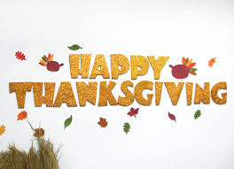 free thanksgiving wallpapers 75