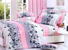 Blush Pink Comforter Best 25 Pink Comforter Ideas On Pinterest Comforters Dusty