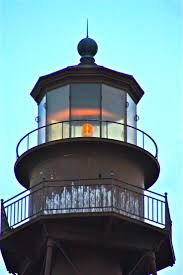 Lighthouse For The Blind Florida 133 Best Sanibel Florida Images On Pinterest Captiva Island