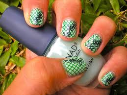 crazy cool fingernails cool nail designs pinterest crazy cool
