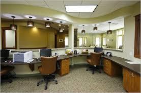 best office decor best architect office design ideas 1000 images about dental office
