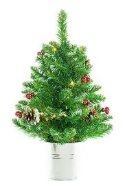 creative tree ideas for small spaces ebay