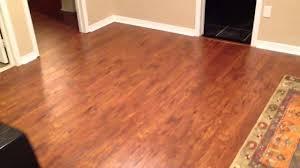 Laying Laminate Flooring In Basement Floorama Flooring Textured Laminate Flooring In Basement