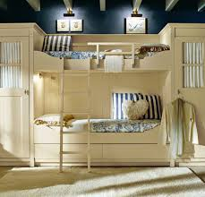 Childrens Bedroom Classic English Style Children U0027s Bedroom By Minacciolo