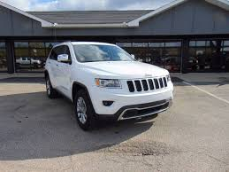 jeep grand cherokee limited 2014 2014 jeep grand cherokee limited in caledonia mi boondox motorsports